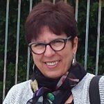 Margarita Sawa