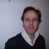 Jean-ProfesseurCoach2-100x100
