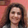 Sandra-prof-italien-100x100
