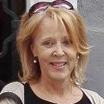 Melitta Janko